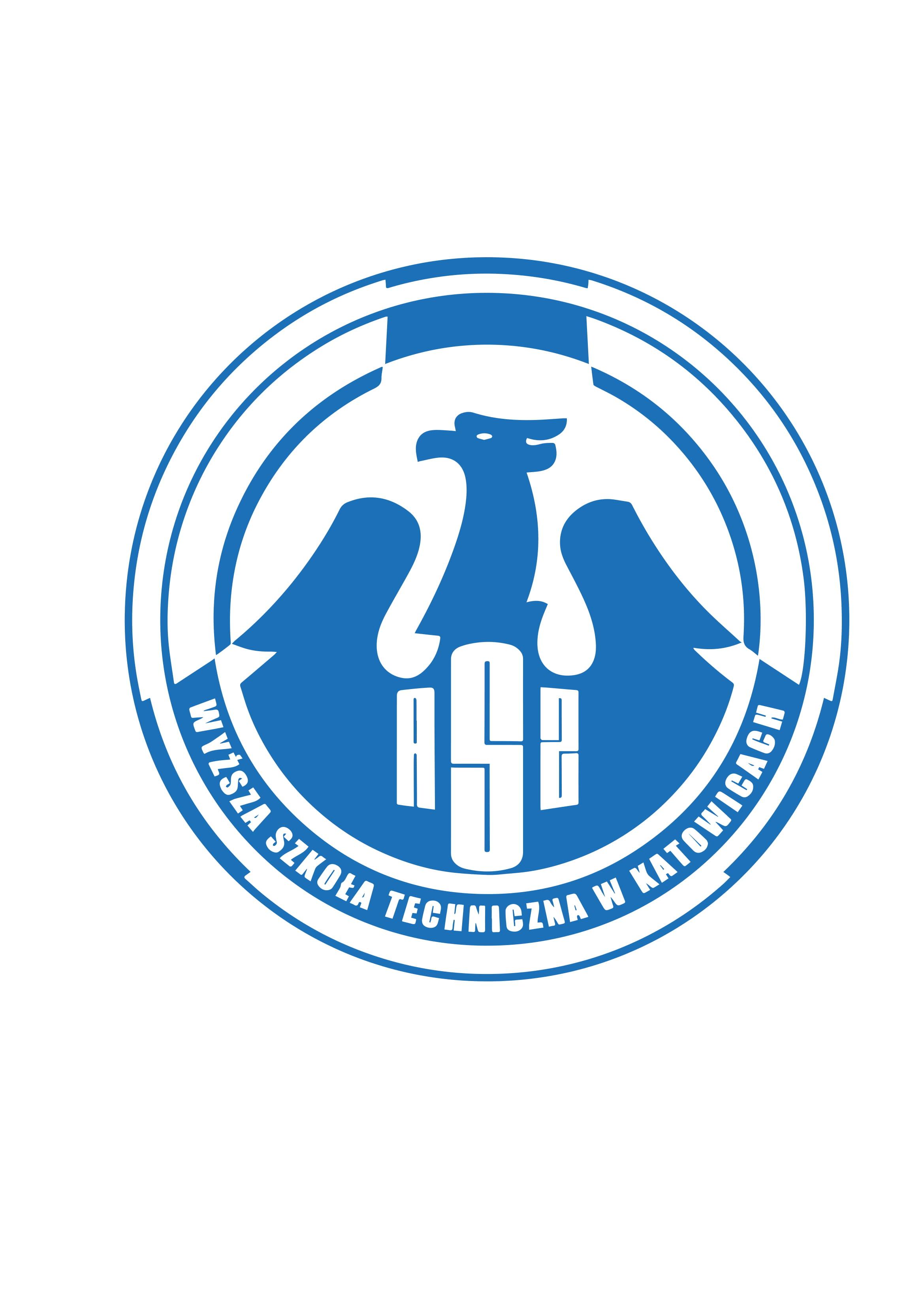 Klub Uczelniany AZS Wyższej Szkoły Technicznej w Katowicach