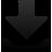 Uchwała Senatu Wyższej Szkoły Technicznej w KatowicachNr 3/33/06/2020